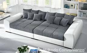 mega sofa divano mondo convenienza 510 4 posti dreams