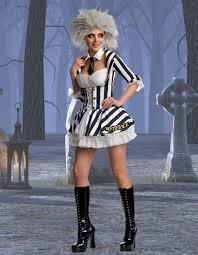 beetlejuice costume beetlejuice costumes halloweencostumes