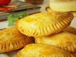 recette cuisine ramadan coca algerienne entrée ramadan 2013 le cuisine de samar
