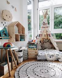 nook house kids room kids reading nook with play house area 20 cozy diy