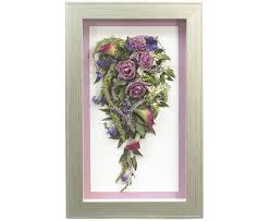 wedding flowers gallery preserve wedding flowers frames and image gallery flowers forever