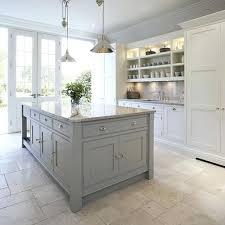 kitchen open shelves ideas open shelving kitchen fitbooster me