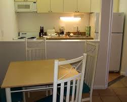 Hotels In San Antonio With Kitchen Westgate Club Orlando Orlando Fl 5305 San Antonio 32839