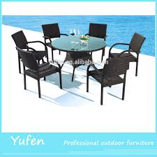 Cheap Plastic Stackable Chairs by Bubble Chair Cheap Bubble Chair Cheap Suppliers And Manufacturers