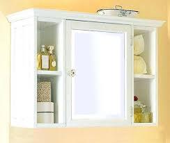interesting 70 bathroom medicine cabinets with mirrors uk