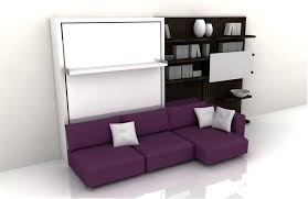 Folding Bed Designs Sofa Bed Design For Teens Functional Furniture With Folding Bed