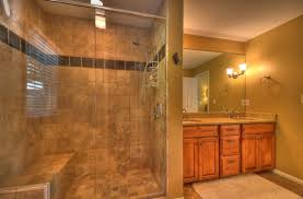 master bathrooms designs bathroom bathrooms design fancy master then luxury bathroom of