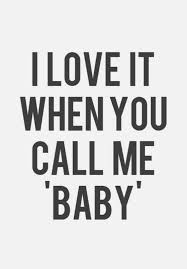 Just Because I Love You Quotes by Pin By Kelly Taylor On Kellyltaylor Nsf 17 And Under Pinterest