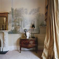 cool interior painting ideascool painting ideas remarkable decosee