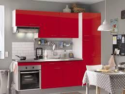 cuisine a but cuisine quipe pas cher but affordable cuisine equipee avec ilot u