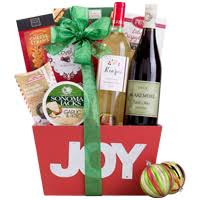 new year gift baskets usa new year flowers to usa cheap new year flower to usa
