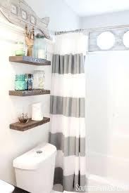 bathroom shelf decorating ideas small bathroom shelf storage ideas diy bauapp co