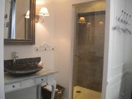 chambre d hote ancenis chambres d hôtes castel magnolia chambres d hôtes ancenis