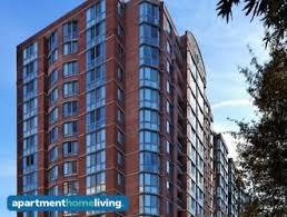 1 bedroom apartments in arlington va 1 bedroom clarendon courthouse apartments for rent arlington va