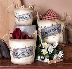 Laundry Room Accessories Decor Home Decor Garden Decor Home Decor Accessiores Gifts Country
