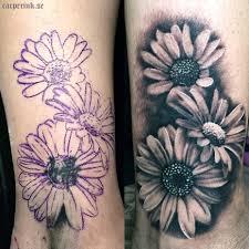 carper ink tattoo tatuerare malin carper