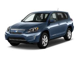 rav4 toyota 2010 prices 2013 toyota rav4 review ratings specs prices and photos the