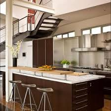 building your own kitchen island kitchen island apartment size islands fresh small for remodel