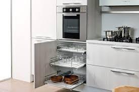 quincaillerie cuisine cuisine rangement quincaillerie rangement et quincaillerie