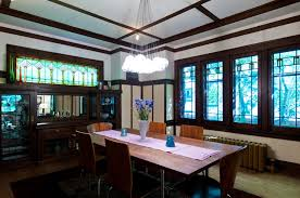 dining room colors with dark best dining room paint colors dark