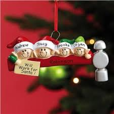 48 best ornament ideas images on