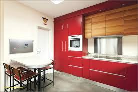 radiateur electrique pour cuisine design d intérieur radiateur electrique cuisine design pour