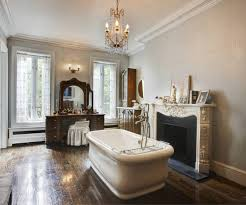 home interior design bathroom 253 best images on interiors