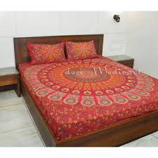 Trippy Comforters Luxury And Charm Boho Bed Sheets All About Home Design