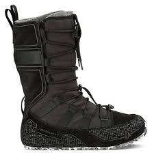 s vasque boots vasque s lost 40 boot at moosejaw com