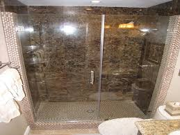 tiled shower ideas for bathrooms bathroom ideas bathroom shower tile ideas shower tile