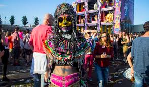 more than pride great lgbt festivals around the world