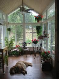 Sunrooms Patio Enclosures Home Patio Enclosures Porch Enclosures Sun Porch Sunroom Windows