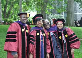 fordham alumni list 170th commencement honors the class of 2015