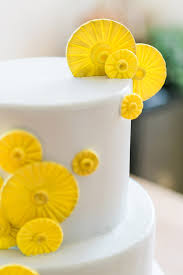 black and yellow twin baby shower by mishina photography baby