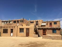100 adobe pueblo houses pueblo architecture in taos new
