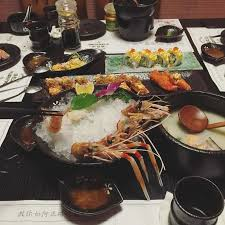 plats cuisin駸 bio 142 best japanese cuisine images on japanese cuisine
