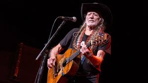 willie nelson fan page willie nelson cancels february tour dates variety