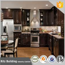 Wholesale Custom Kitchen Cabinets Kitchen Cabinets Discount