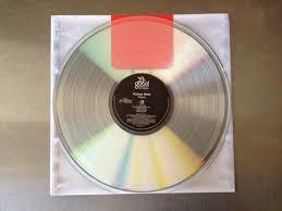 graduation vinyl why is graduation the only album not on vinyl kanye west forum
