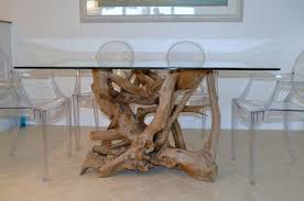 Coffee Table Driftwood Coffee Table Ideas Home Decorations Amazon