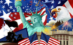 American Flag Awesome American Wallpapers Top Rated Quality Hd American Images