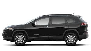 sport jeep cherokee 2017 duluth dodge chrysler jeep ram new dodge chrysler jeep ram