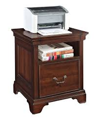 Overstock File Cabinet 8 Best Printer Table Ideas Images On Pinterest Printers Printer