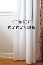 Best Blackout Shades For Bedroom Aurora Home Wide Thermal Blackout Curtain Panel Best Blackout
