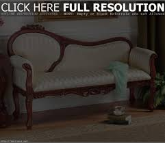 Settees Furniture Dining Tables Antique Settee Bench Settees And Benches Pics With