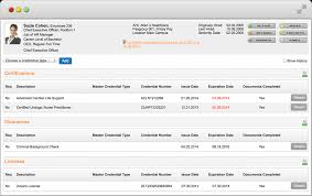 onboarding software new hire datis