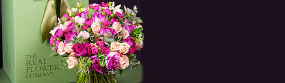 monthly flower delivery monthly flower delivery the real flower company