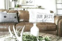 home interiors gifts inc website magnificent home interiors and gifts website on home interior 5