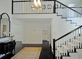 kerala home design staircase traditional staircase design creative stairs pinterest