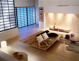 Best Japanese Home Decor Ideas On Pinterest Japanese Style - House interior design photo